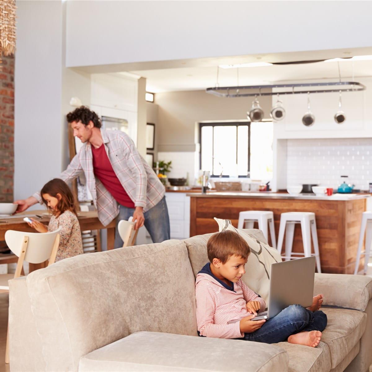ergo versicherung uwe schumacher in enkenbach alsenborn versicherungen von ergo versichern. Black Bedroom Furniture Sets. Home Design Ideas